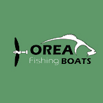 oreafishingboats